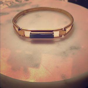 Vintage Avon bracelet
